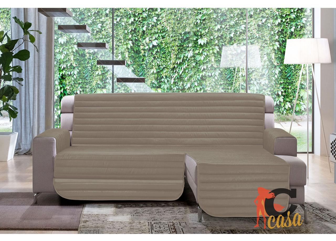 Composizione Del Colore Tortora dettagli su salvadivano trapuntato per divani con penisola modello simpaty  colore tortora