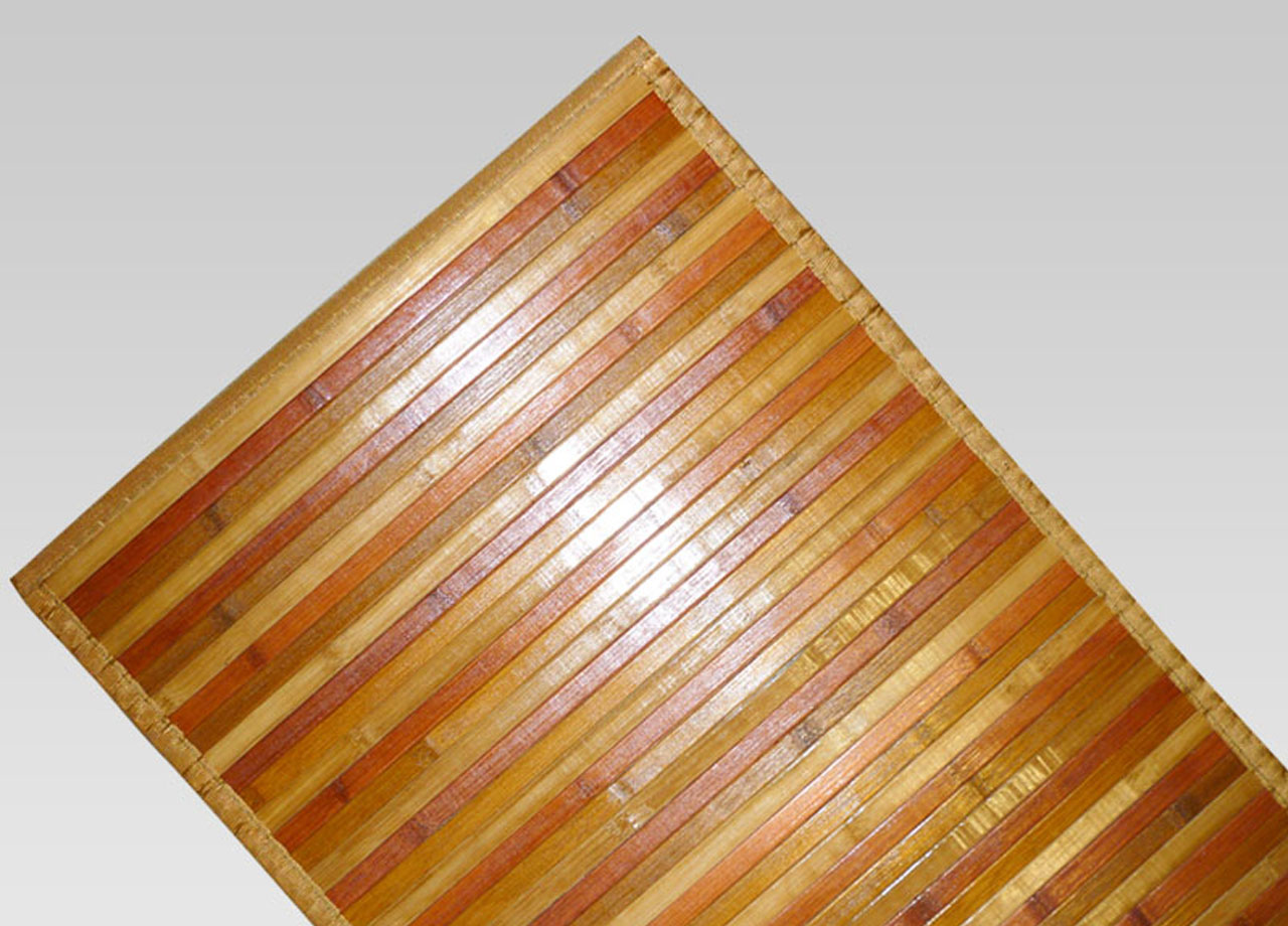 Tappeto-Bamboo-Degrade